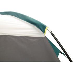Easy Camp Palmdale 500 Teltta